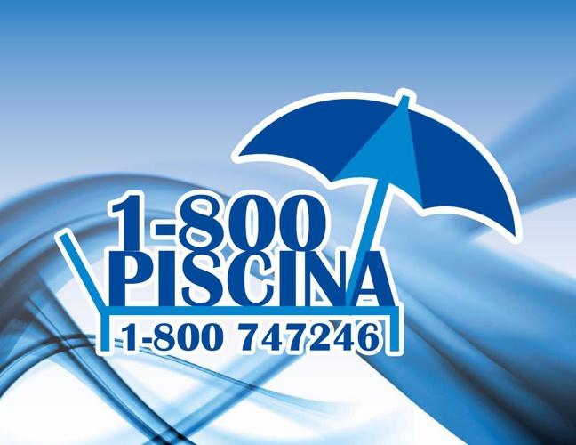 1800piscina