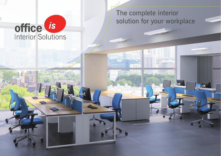 OfficeIS_Interior_Solutions_Corporate_Book