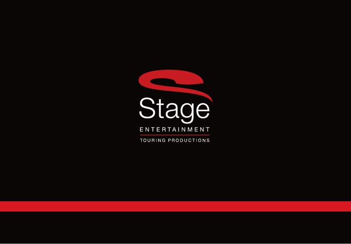 Stage Entertainment Touring Productions