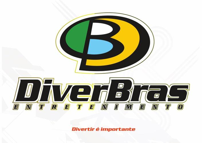 Produtos DiverBras