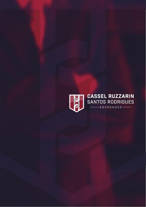 Institucional Cassel