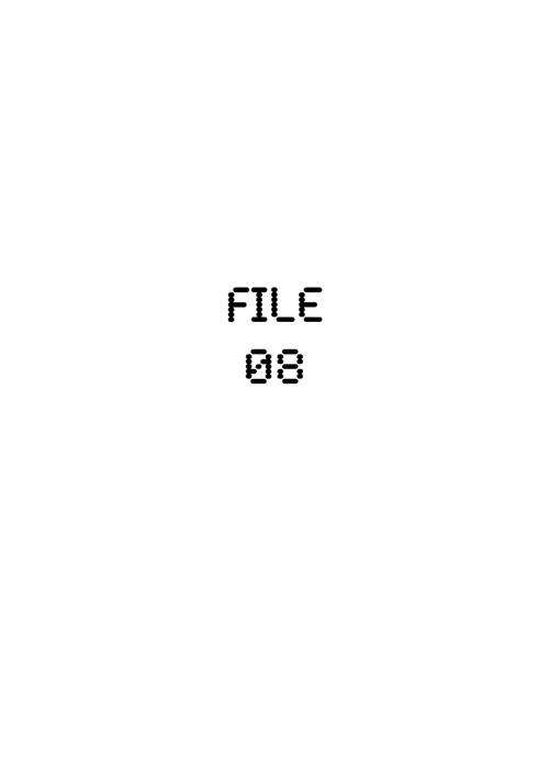 FILE 08