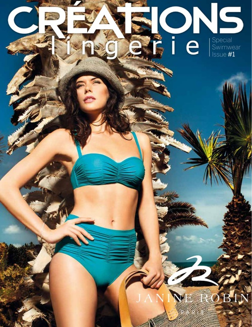 Créations Special Swimwear #1