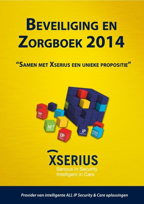 Xserius-Beveiliging-en-Zorg (2)