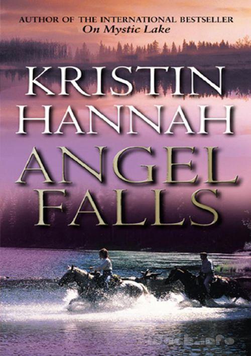 angel_falls__kristin_hannah