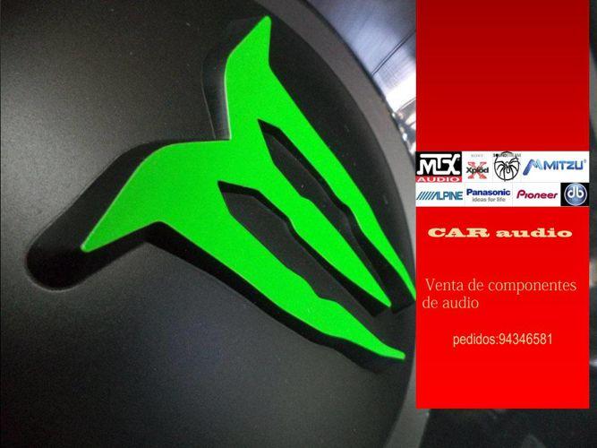revista car audio 2