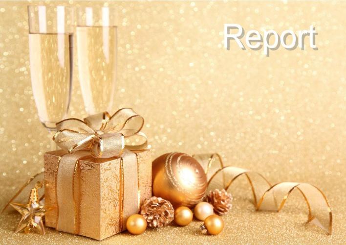 141212 Report