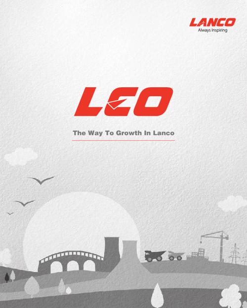 Lanco LEO Elements