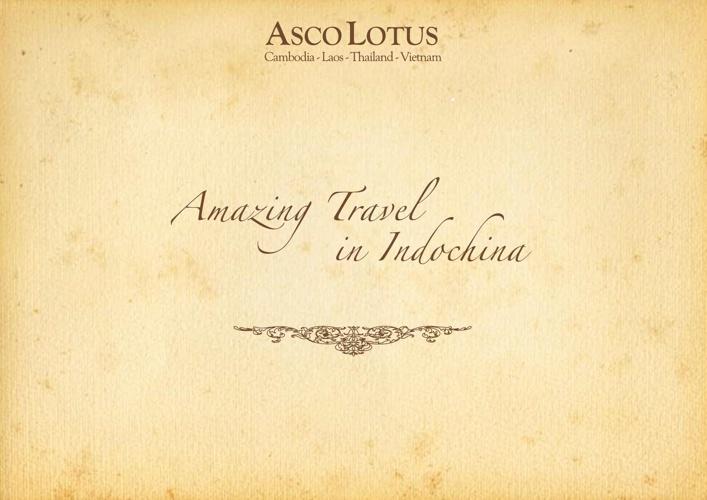 ASCO Photo Album