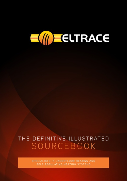 Edmundson Eltrace Trace Heating Solutions