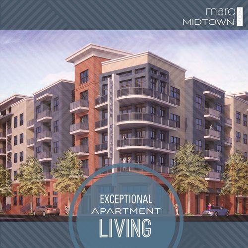 midtown-205-flip-book-v5