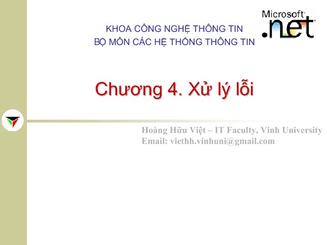 c# huong dan su dung