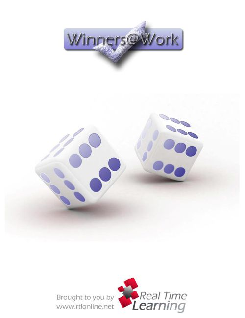 Winners@work online brochure