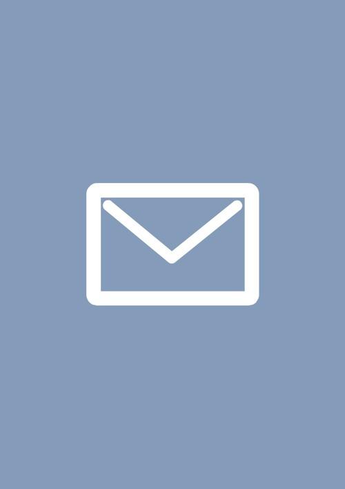 fu56tqaa - send mail