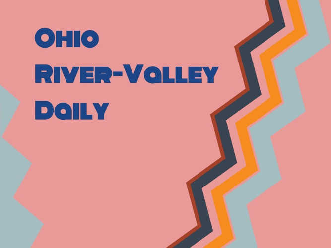 Ohio-River Valley Daily