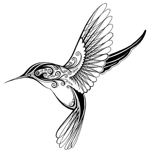 ta_hummingbird