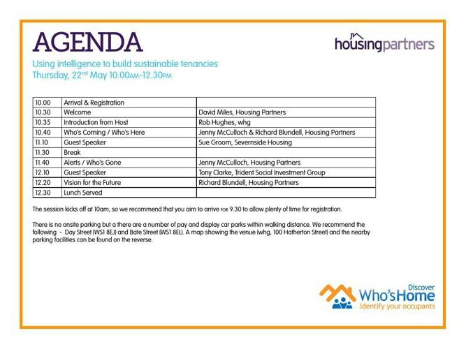 Agenda&Map_whg