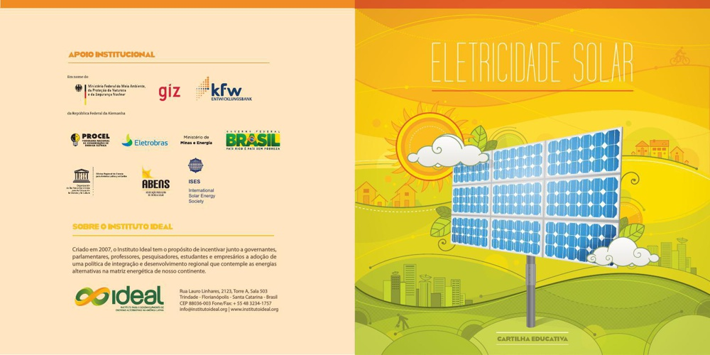 energia solar_CARTILHA_FINAL_web