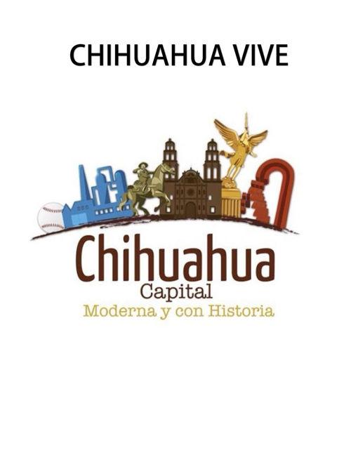 Estado-de-Chihuahua ABDFLC