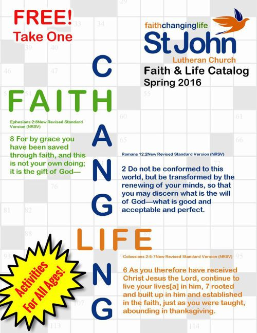 Faith & Life Spring 2016 Catalog (new).compressed