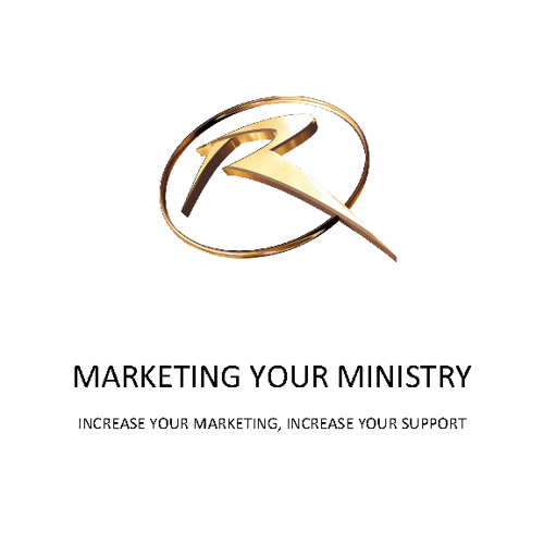 Chaplaincy - Marketing
