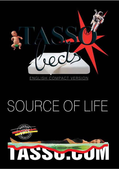Tassobeds: Source_of_life