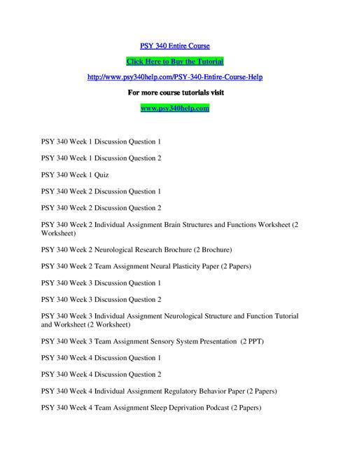 regulatory behavior paper
