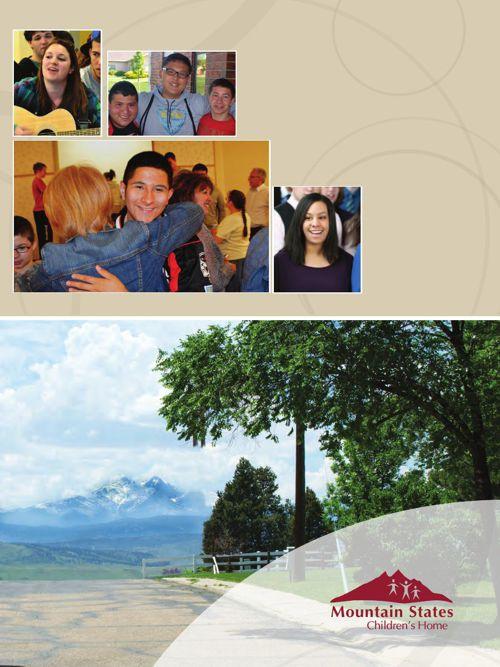 msch-booklet