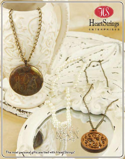 HS Catalog 2011