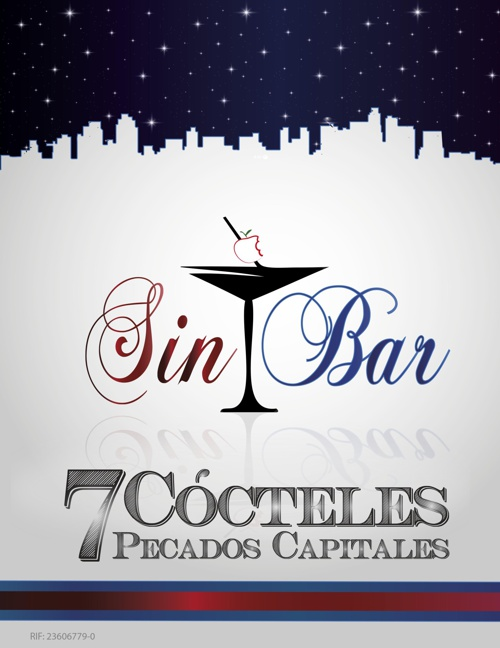 Sin Bar