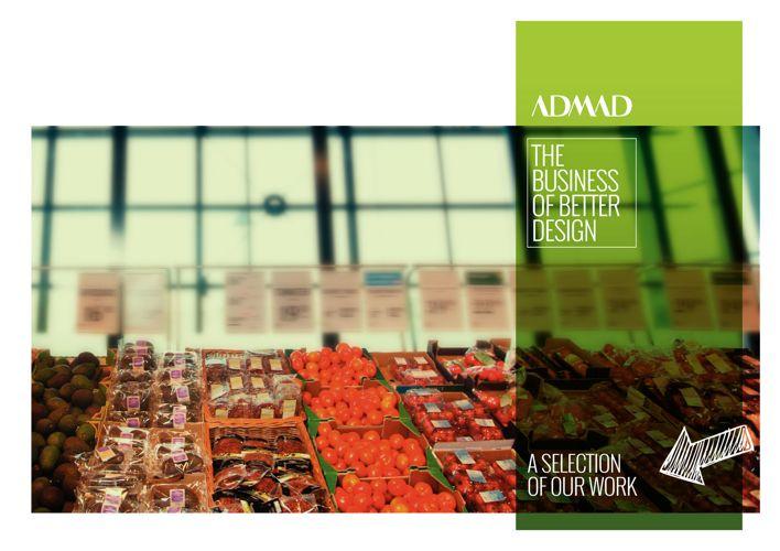 ADMAD 2017 folio