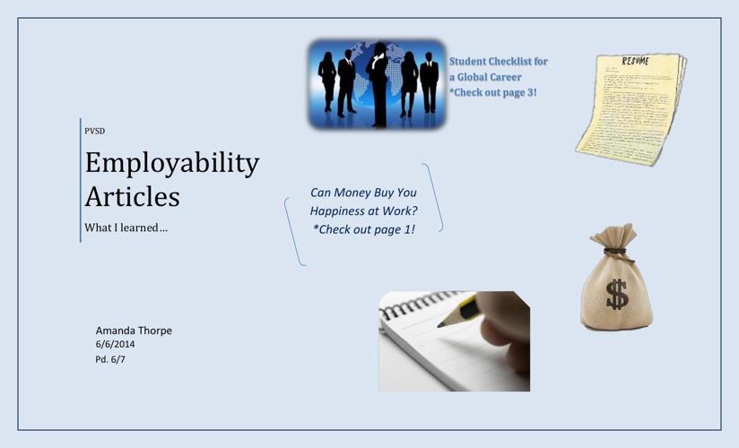 Employability_Project_Thorpe