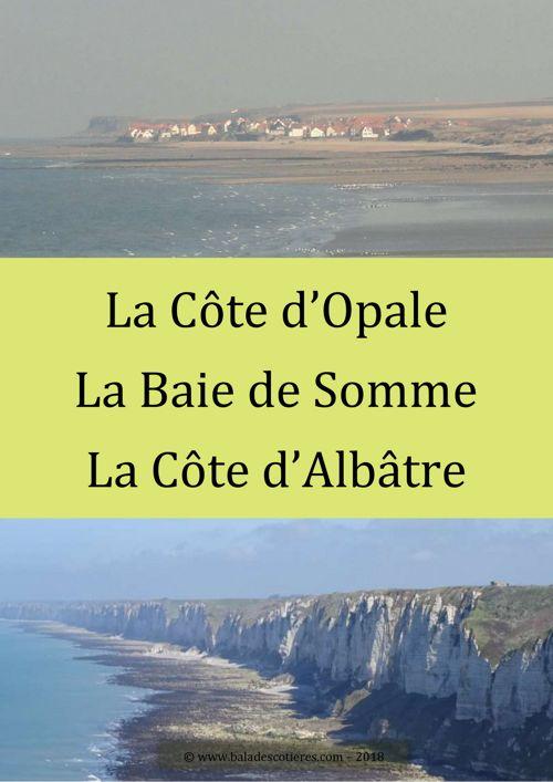 La Côte du Nord
