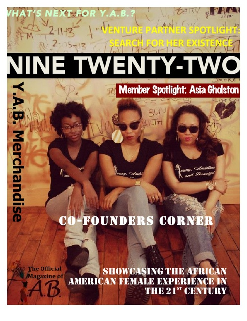 922 Issue 2