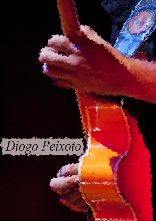 Diogo Peixoto - Release