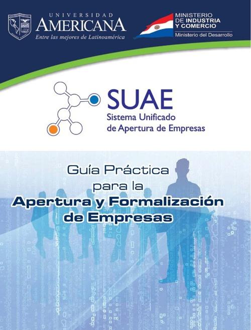 Guia_Apertura_Empresas_SUAE