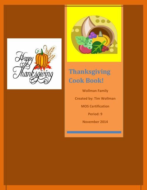 Thanksgiving cookbook (7)