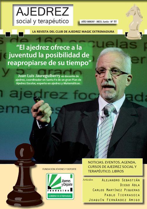 Nro_11_Ajedrez_Social_y_Terapeutico_2015_junio