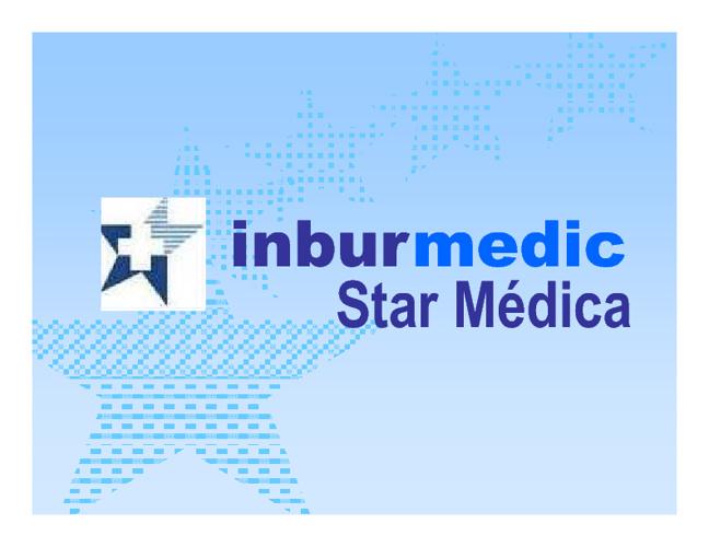 http://www.segurosinbursastarmedica.com/ GASTOS MEDICOS