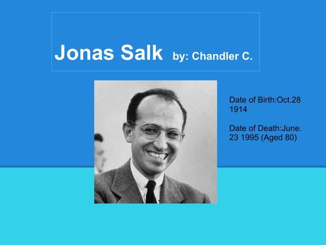 p 5 Christenson Salk