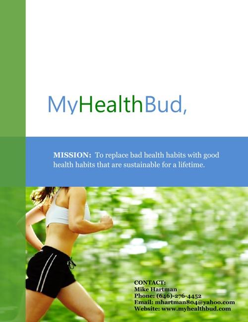 Hartman-MyHealthBud-8-3-2012