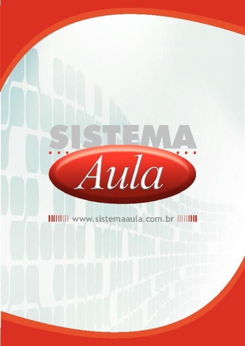 White Paper - Módulo Professores WEB