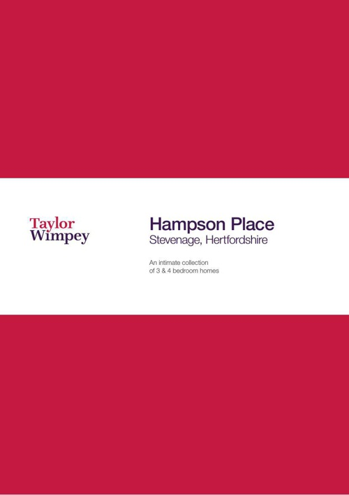 24756_5 Hampson Place Webfile Brochure