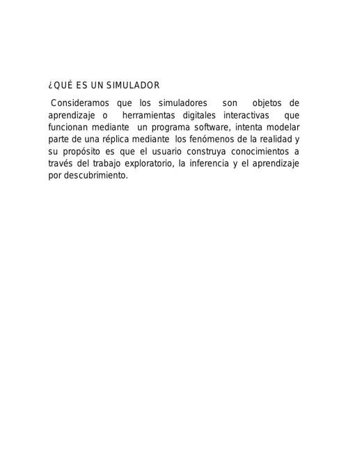 Copy of CONCLUSIÓN DE LA WIKI