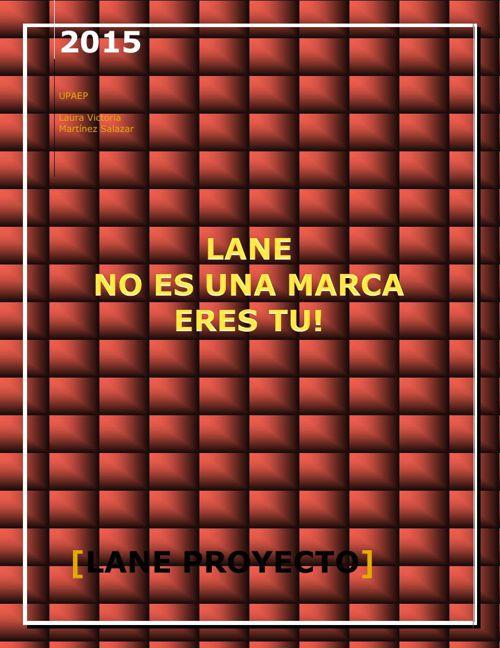 Lane1.1