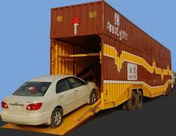 Acquire Packers and Movers Services for Seamless Relocation