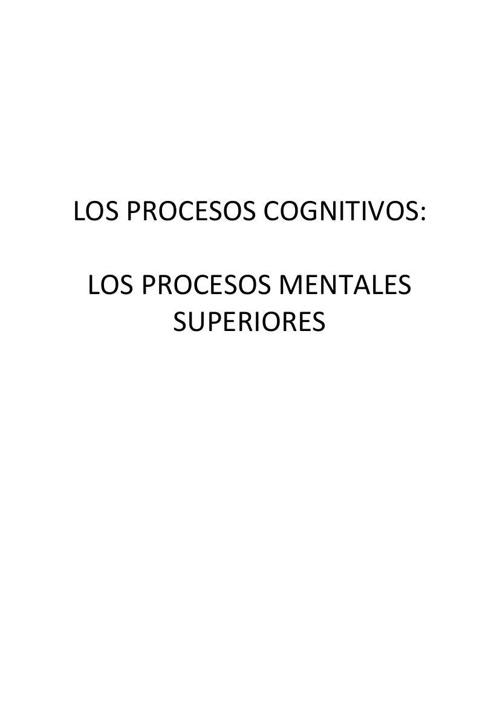 procesos-mentales-superiores1
