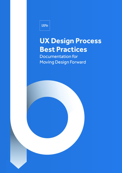 Copy (2) of Copy of Copy of Uxpin Ux design process bestpractice