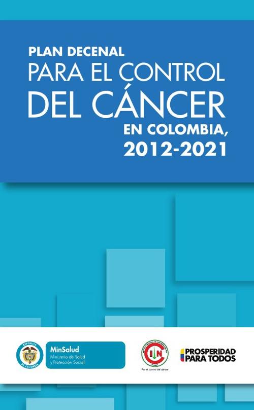 PlanDecenal_ControlCancer_2012-2021