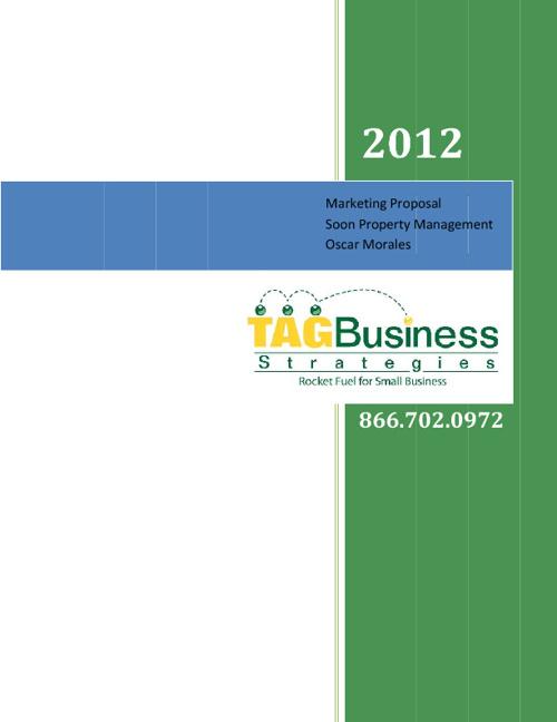 Soon Property Management Proposal_20120427